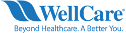 wellcaremobileicon