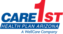 Care 1st Health Plan Arizona, A WellCare Company