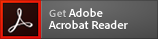 Get Adobe Acrobat reader.