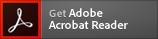 Obtenga Adobe Acrobat Reader.