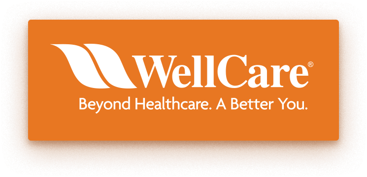 WellCare - Beyond Healthcare. A Better You.