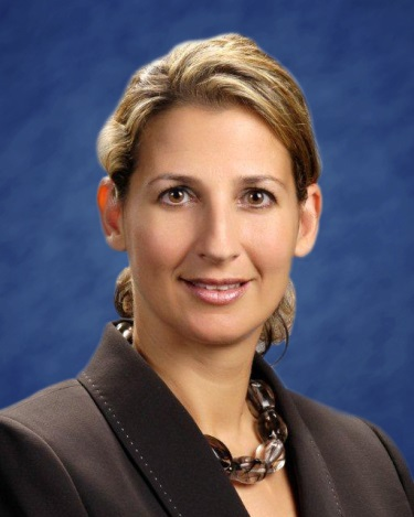 Anat Hakim, SVP, General Counsel and Secretary