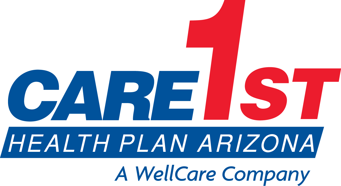 Care1st Health Plans