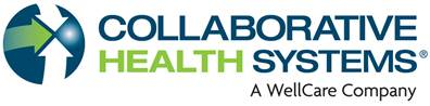Collaborative Health Systems, A WellCare Company