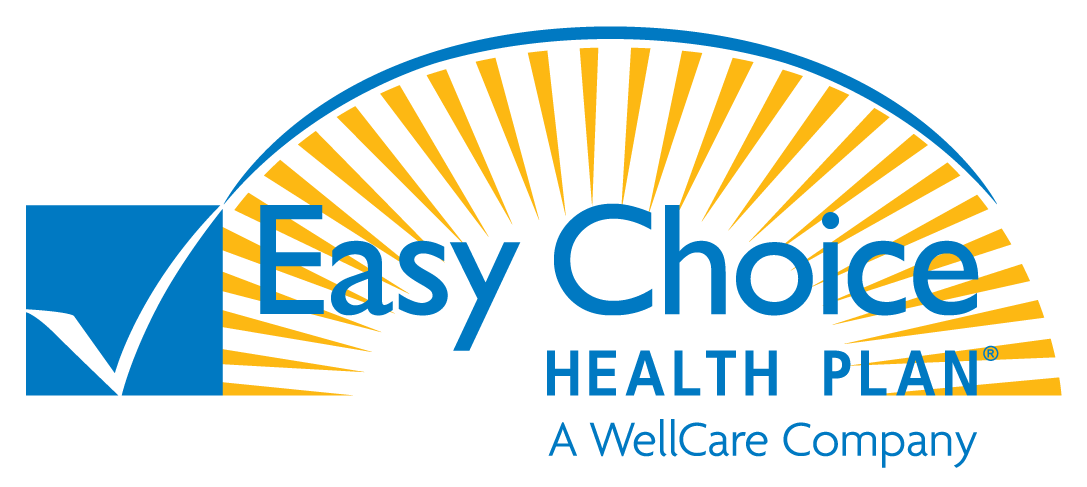 Easy Choice Health Plans