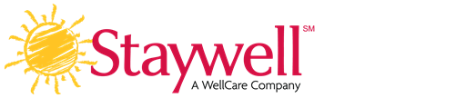 wellcare otc Over-the-Counter | WellCare