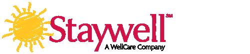 /wc-logo-staywell-clr
